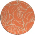eloquence rug - product 260077