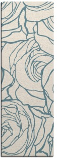 eloquence rug - product 260257