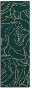 Eloquence rug - product 260355