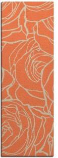 eloquence rug - product 260429