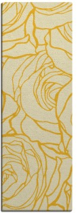 eloquence rug - product 260521