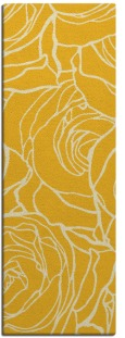 eloquence rug - product 260522