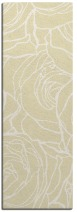 eloquence rug - product 260525