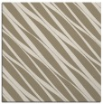 rug #265867 | square stripes rug