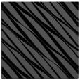 rug #265873 | square black rug