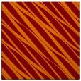 epsilon rug - product 266053