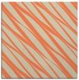 rug #266061 | square beige rug