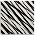 rug #266138 | square stripes rug