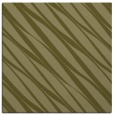 rug #266197 | square light-green rug
