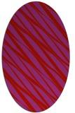 epsilon rug - product 266469