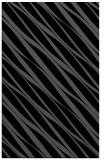 epsilon rug - product 266578