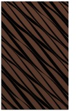 epsilon rug - product 266585
