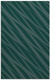 rug #266604 |  stripes rug
