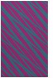 epsilon rug - product 266633