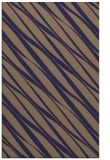 rug #266677    beige stripes rug