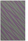 rug #266752    stripes rug