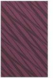 epsilon - product 266793