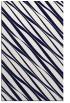 Epsilon rug - product 266811