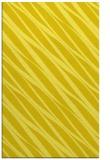 rug #266847    stripes rug