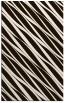 rug #266865    brown stripes rug