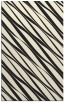 epsilon rug - product 266877