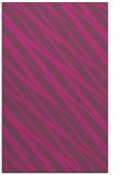 rug #266900 |  popular rug