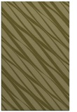 rug #266901 |  light-green rug