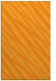rug #266913 |  light-orange stripes rug