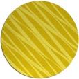 rug #267199   round stripes rug