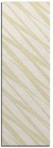 epsilon rug - product 267565