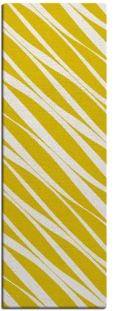 epsilon rug - product 267574