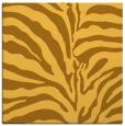 equatorial rug - product 267930