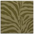 equatorial rug - product 267957