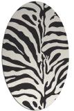 Equatorial rug - product 267983