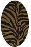 equatorial rug - product 268094