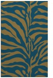 Equatorial rug - product 268352