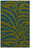 rug #268389 |  green rug
