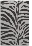 rug #268529    red-orange rug