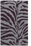 equatorial rug - product 268565