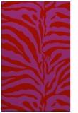 rug #268581 |  red popular rug
