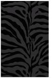 rug #268604 |  animal rug