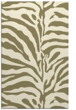 rug #268639 |  animal rug