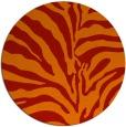equatorial rug - product 268925