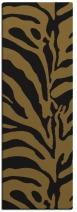 equatorial rug - product 269149