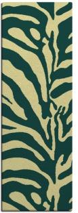 equatorial rug - product 269237