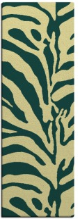 equatorial rug - product 269238