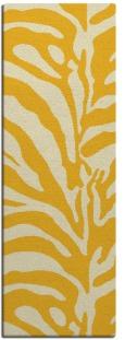 equatorial rug - product 269321