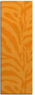 equatorial rug - product 269377