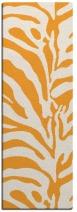 Equatorial rug - product 269380