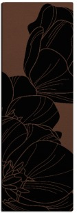 expression rug - product 270809